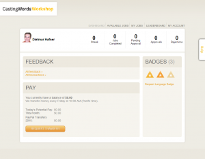 castingworks-website-screenshot-1