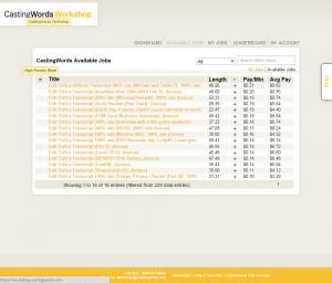 castingworks-website-screenshot-2
