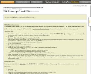 castingworks-website-screenshot-3